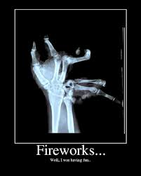Fireworks Meme - culture fail fireworks win or fail the corvallis advocate