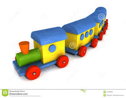 Plans For Wooden Toy Trains by Wood Working Projects Free Wooden Toy Animal Plans