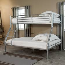 Free Loft Bed Plans Twin by 13 Best Bunk Beds Images On Pinterest 3 4 Beds Full Bunk Beds