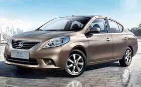 nissan micra used car in chennai used nissan cars in tamilnadu used cars chennai coimbatore