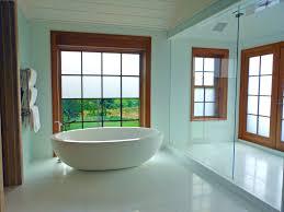 Bathroom Window Privacy Ideas Colors Bathroom Window Options Home Design Ideas