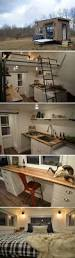 best ideas about small loft pinterest house the latibule from modern tiny living livingchatatiny housesmall homes caravanloftcottagesplansprojects