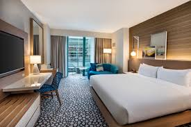 new rooms and suites the diplomat beach resort in hollywood fl
