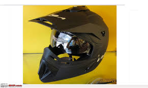 motocross helmet reviews which helmet tips on buying a good helmet page 49 team bhp