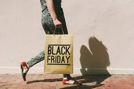 best deals for black friday resale awesome ideas for black friday marketing campaigns campaign monitor