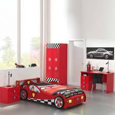 kinderzimmer junge streichen kinderzimmer junge auto home design