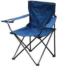 Low Back Lawn Chairs Low Back Chairs Camping Modern Chairs Design