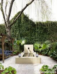 Garden Fountains And Outdoor Decor 214 Best Falling Water Images On Pinterest Landscaping