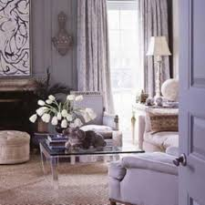 lavender living room lavender living room decorating ideas purple interior design living