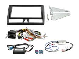 installation kit for ine w928r for audi a3 alpine kit 8a3d