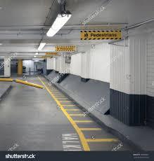 Design Your Own Underground Home by National Mall Underground Coalition Rotterdam Museumpark Garage