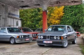 bmw dealership cars fall meet u0026 drive bmwe21 net u2013 jeroen u0027s bmw e21 network