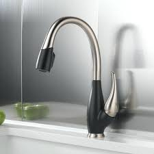 delta kitchen faucet reviews home depot kitchen faucets delta large size of delta fuse kitchen