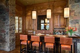 Home Bar Cabinet Innovative Liquor Cabinet Furniturein Home Bar Rustic With
