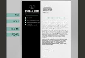Cool Resume Templates For Mac Resume Example Cool Resume Templates For Mac 2015 Free Resume