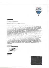 Business Letter Format To Whom It May Concern by Client Testimonial Letters Bmf Consultants