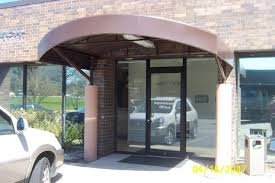 Entrance Awning Bpm Select The Premier Building Product Search Engine
