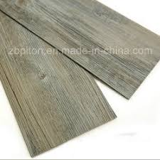 what is laminate flooring made of china pvc vinyl flooring made of virgin materials china vinyl