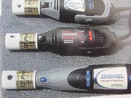 ez pro nail trim guard dremel motor tool dog groomer attachment ebay