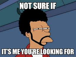 Sure Meme - futurama meme funny not sure if meme suspicious fry pictures