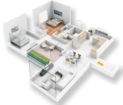 2 bhk home design 991 sq ft 2 bhk 2t apartment for sale in enerrgia skyi ventures