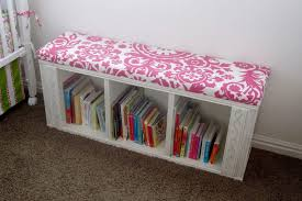 Daybed With Bookcase Bench Bookcase Bench Ikea Hacks The Best Billy Bookcase Built