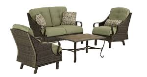 Lazy Boy Patio Furniture Cushions Outdoor Replacement Cushions Pottery Barn Restoration Hardware