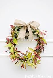 fresh wreaths how to make a fresh wreath for free hometalk