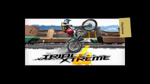 motocross race game trial xtreme bike racing game motocross racing gameplay