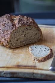Bread Machine Sourdough Recipe 27 Best Sourdough Images On Pinterest