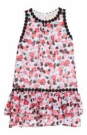 floral dresses floral dresses nordstrom