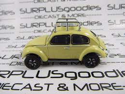 matchbox honda ridgeline toy cars 271267084983 5 00 justpredominant top