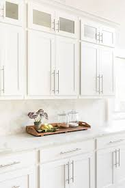 white kitchen cabinets yes or no cabinets to ceiling yes or no nelson cabinetry