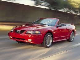 2002 mustang gt convertible specs ford mustang gt convertible 2002 pictures information specs