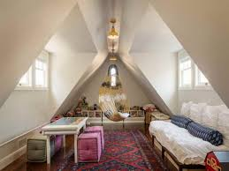 attic bedroom ideas small attic bedroom decorating ideas