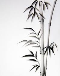 51 best bamboo tree tattoos design and ideas