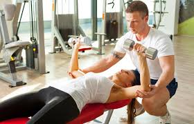 the v taper workout plan build muscle fat loss msn health