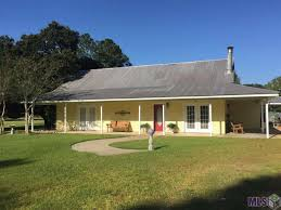 14397 roddy rd gonzales la 70737 gonzales home for sale and