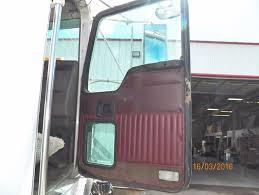 kenworth t800 parts for sale 2002 kenworth t800 door for sale farr west ut rocky mountain