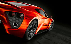 modded cars wallpaper red cars hd wallpapers auto datz
