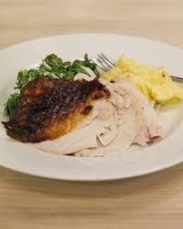cider brined turkey recipe martha stewart