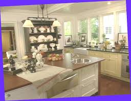 country living 500 kitchen ideas 5 things about country living 500 kitchen ideas abrarkhan me