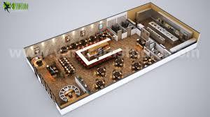 3d floor plan maker fully modern bar 3d floor plan design ideas berlin architecture 3d
