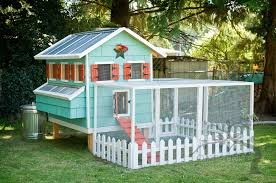Can You Have Chickens In Your Backyard 22 Diy Chicken Coops You Need In Your Backyard Diy Chicken Coop