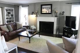 my livingroom best living room paint colors 2016 2017 pantone view home