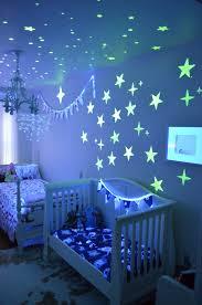 babyzimmer wandgestaltung ideen uncategorized geräumiges babyzimmer wandgestaltung und