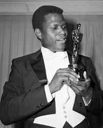Oldest Actors Still Living by Did You Know On His 90th Birthday Today Sidney Poitier Is The
