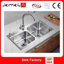 Kitchen Sink Basin by Kitchen Sink Sieve Kitchen Sink Sieve Suppliers And Manufacturers