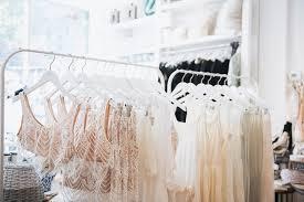 white u0026 lace boutique vestibule montreal boutique vestibule