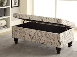 Ottoman Sale Ottomans Design A Regarding Ottomans On Sale Regarding